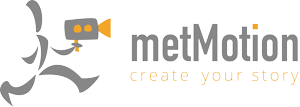 metMotion.nl-logo-create-your-story